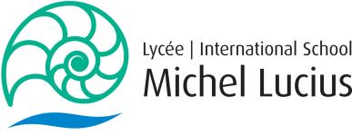 Lycée Michel Lucius